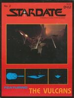 Stardate volume 1 issue 2 cover.jpg