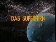 TAS 1x07 Titel (VHS).jpg