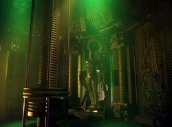 Borg sphere interior2.jpg