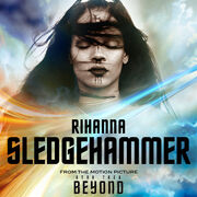 Sledgehammer single cover.jpg