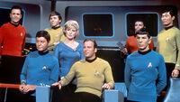 Star Trek TOS cast.jpg