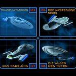 DVD-Menü VOY Staffel 1 Disc 2.jpg