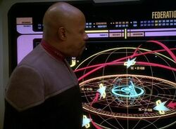 Sisko outlines operation return.jpg