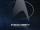 Star Trek Adventures - Stolen Liberty