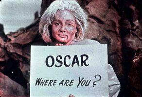 Susan Oliver as Vina on stage.jpg