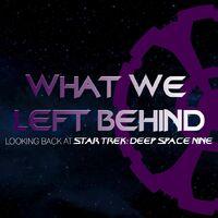 What We Left Behind.jpg