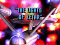 3x18 The Lights of Zetar title card