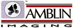 Amblin Imaging