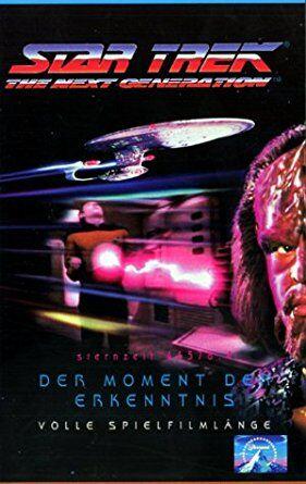 Der Moment der Erkenntnis (VHS).jpg