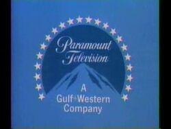 Paramount Television.JPG