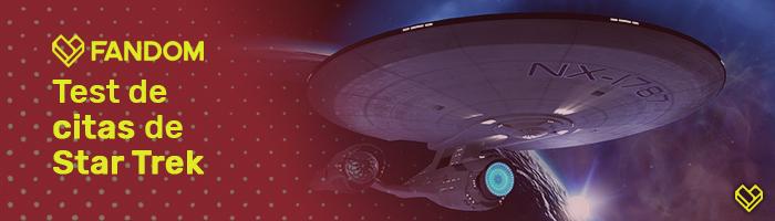 Star Trek Quiz Header.png