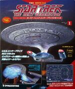 The Official Star Trek The Next Generation Build the Enterprise-D issue 1 box.jpg