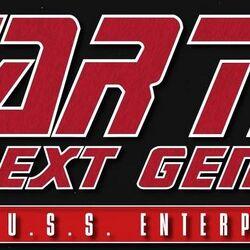 The Official Star Trek The Next Generation: Build the USS Enterprise NCC-1701-D