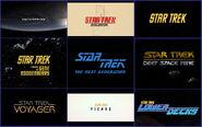Wszechświat Star Trek-0000