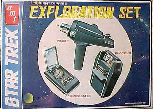 AMT Model kit S598 Exploration Set 1974 original.jpg