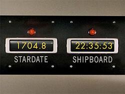Chronometer, tosr.jpg