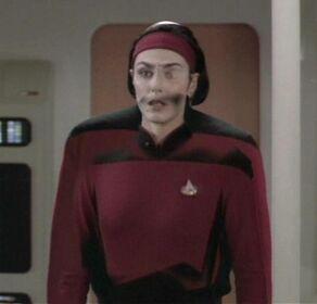 Picard walks through Ro.jpg