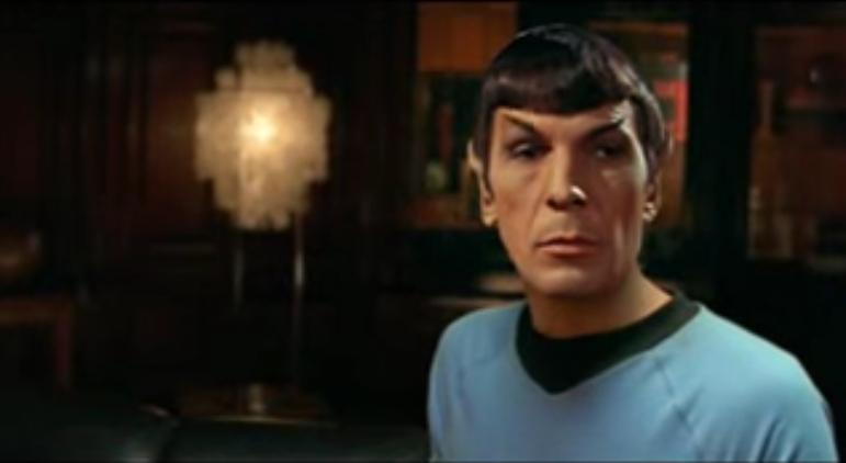 SciFi-Werbespot Spock.jpg