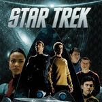 Star Trek, Vol 1 tpb cover.jpg