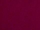 Sternenflottenuniform (2350er-2366)