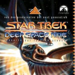 VHS-Cover DS9 7-07.jpg