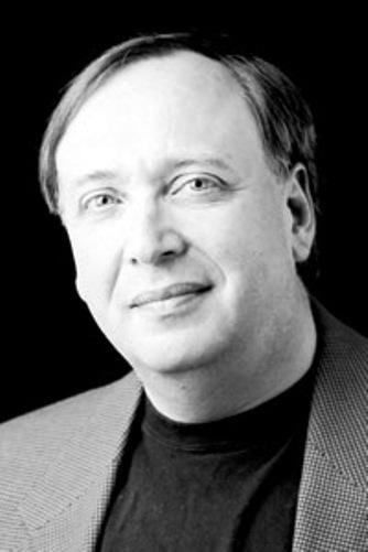 David Bennett Carren