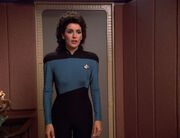 Deanna Troi, 2369.jpg