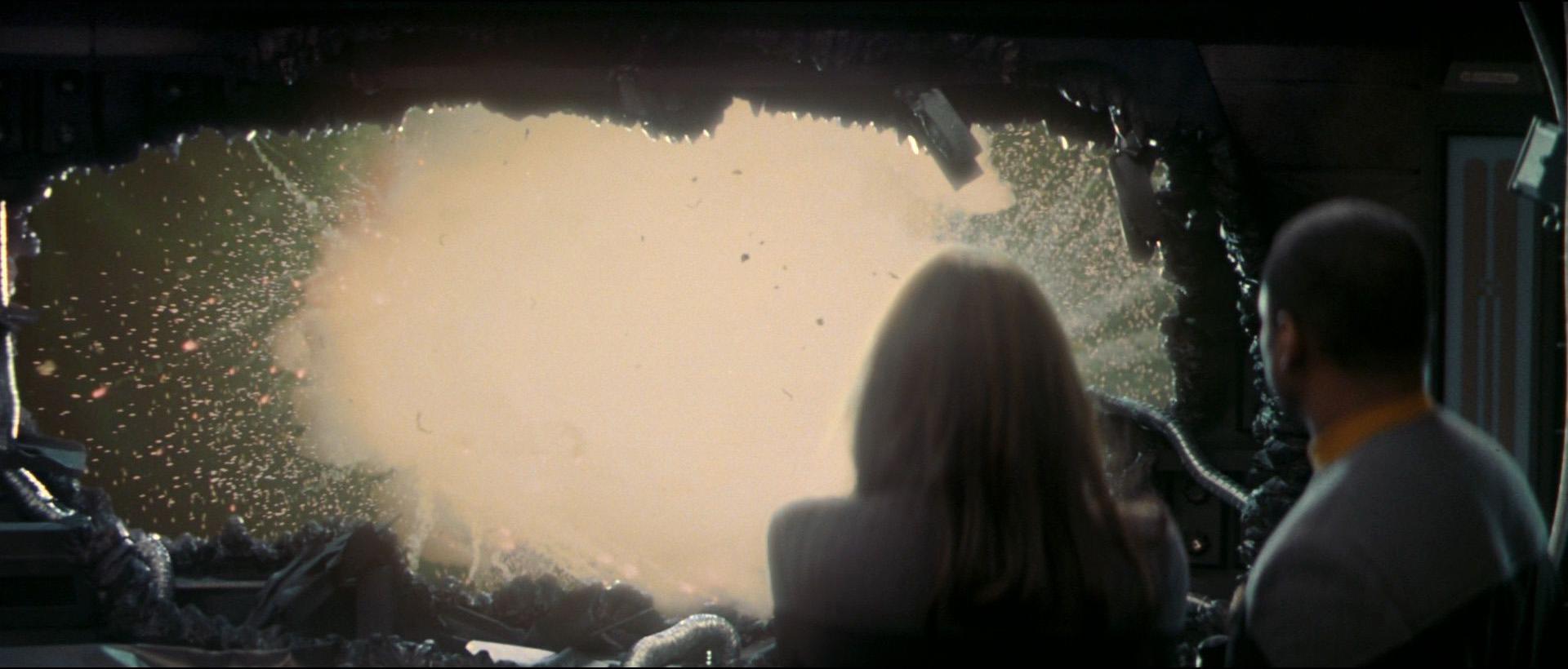 Die Explosion der Scimitar.jpg