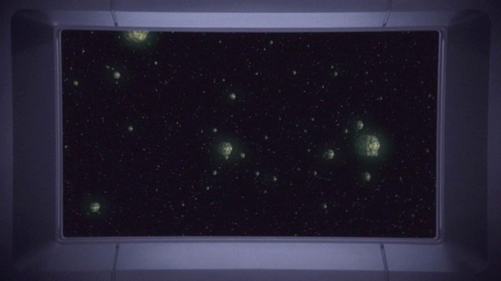 Minenfeld der Romulaner.jpg