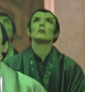 Romulan senator 25