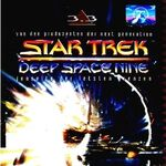 VHS-Cover DS9 3-03.jpg