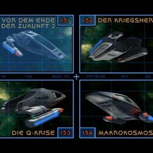 DVD-Menü VOY Staffel 3 Disc 3.jpg