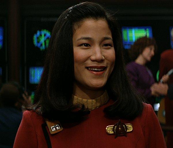 Demora Sulu