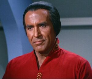Khan Noonien Singh, 2267.jpg
