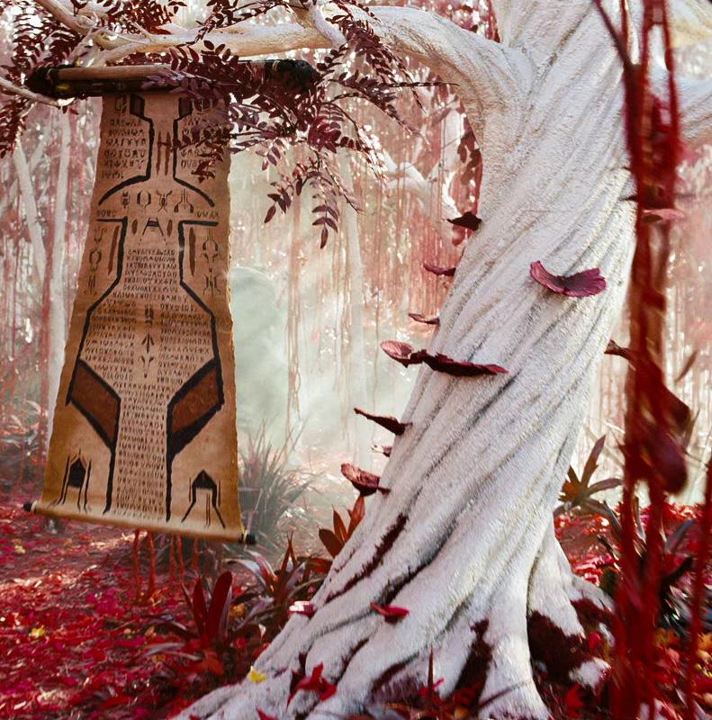 Nibiran sacred scroll.jpg
