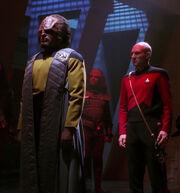 Picard cha'dich.jpg