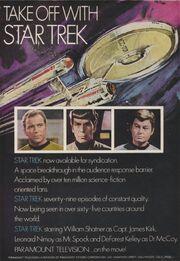 Star Trek syndication advertisment.jpg