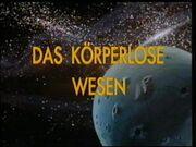 TAS 1x01 Titel (VHS).jpg
