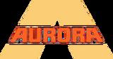 Aurora Plastics Corporation