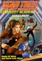 Breakaway novel.jpg