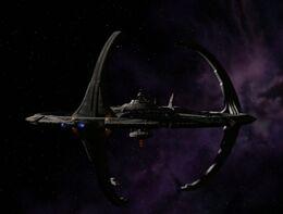 Deep Space 9 CGI.jpg