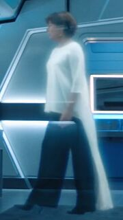 Siobhan hologram.jpg