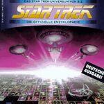 Star Trek Encyclopedia, German first edition.jpg