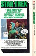 Star Trek Fotonovel 05 back