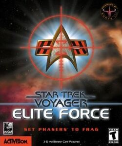 Voyager elite force.jpg