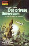 Das private Universum