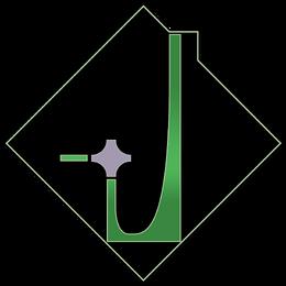 Эмблема Доминиона