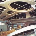 Enterprise-D bridge under construction.jpg