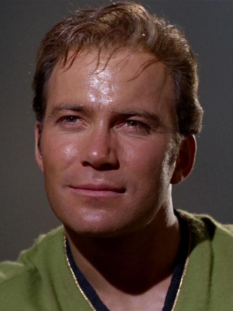 James Tiberius Kirk (Spiegeluniversum)