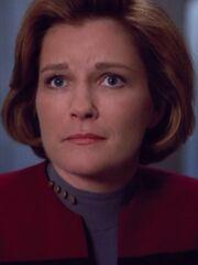 Kathryn Janeway 2374.jpg